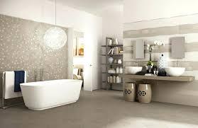 bathroom floor tiles designs contemporary bathroom tile ideas tile ideas for small bathrooms