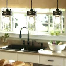 Period Pendant Lighting Period Pendant Lighting Period Style Pendant Lighting Fixtures