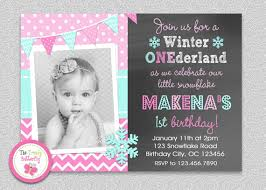 wonderland birthday invitation wonderland birthday invitation
