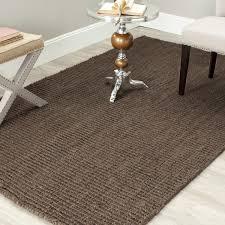 Cullen Haus Grundriss by 100 Jute Carpet Backing Material Jute Goingrugs Outdoor Rug