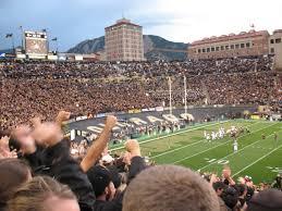 Colorado Travel Fan images University of colorado jpg