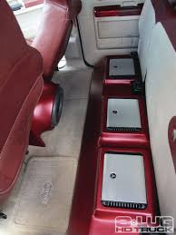 Used Ford F250 Truck Seats - mylevel 2008 ford f 250 photo u0026 image gallery