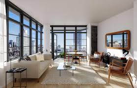 home design district nyc 50 w 30th st 18b new york ny 10001 estimate and home details