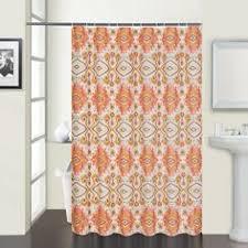 Bed Bath And Beyond Pueblo Veratex Pueblo 72 Inch X 75 Inch Shower Curtain Bedbathandbeyond