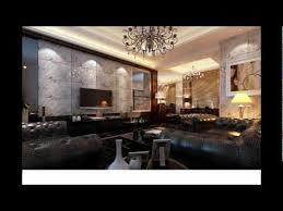 home interior and exterior designs fedisa interior interior exterior magazine india home design