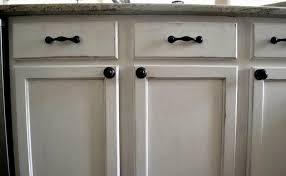 fantastic white glazed kitchen cabinets online best kitchen