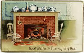 thanksgiving inspiration sometimes martha always