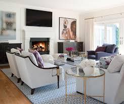 interior designs in home home kriste michelini interiors san francisco interior design