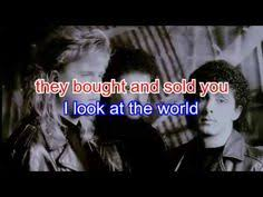 Id Rather Go Blind Karaoke George Jones He Stopped Loving Her Today Karaoke Via Youtube
