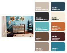 neutral sherwin williams paint colors sw dhurrie beige colors