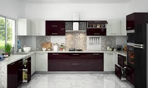 kitchen colour design ideas kitchen cabinets furniture design color ideas palette wall