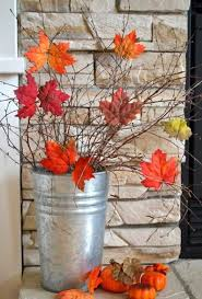 Home Decoration Tips Autumn Home Decorations Free Awesome Diyus For Your Home For This