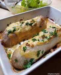 cuisiner des andouillettes andouillettes au four à la moutarde