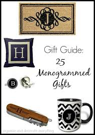 67 best gift ideas images on pinterest christmas gift ideas