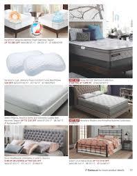 Novaform Gel Memory Foam Mattress Topper Mattress Topper Costco Inspiring Fantastic Novaform Comfort Luxe