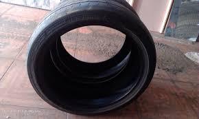lexus is 250 dunlop tires dunlop от is250 225 40 18 перед 255 40 18 зад