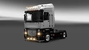 renault trucks magnum renault magnum legend 1 19 modhub us