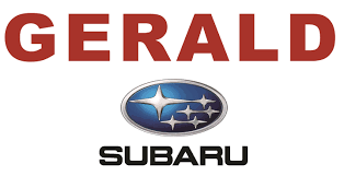 subaru logos 4th annual kentucky derby gala blog archive hesed house