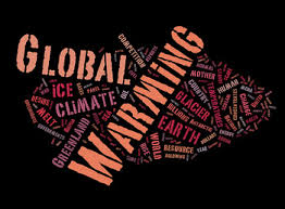 global warming causes and effects global warming causes and effects la voix des jeunes