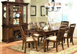 small dining room table sets ashley kitchen table sets dining room table sets furniture small