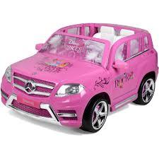 pink mercedes disney princess mercedes 12 volt ride on walmart com