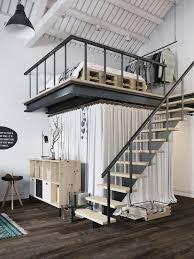 79 best loft style indus images on pinterest loft style lofts