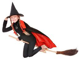 661 Best Witches Images On Pinterest Halloween Witches Kid Witch Costume Google Search Halloween Costume Inspiration