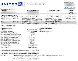 united airlines change fees united airlines flight change fee dayri me