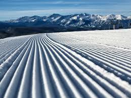 Keystone Resort Map Keystone Spend Your Winter Enjoying The Rocky Mountains In