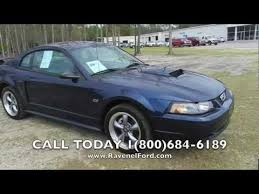 mustang 2002 for sale 2002 ford mustang gt review leather 5 speed for sale