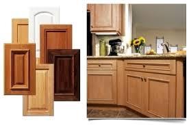 replacement kitchen cabinet doors and drawers ireland cabinet doors depot