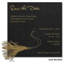 punchbowl save the date for amber u0027s g things i love