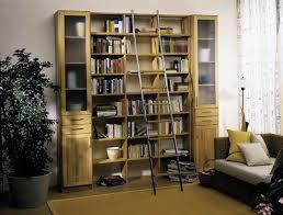 mã belhersteller wohnzimmer möbelhersteller wohnzimmer elvenbride