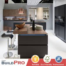 Kitchen Design Concepts Buy Cheap China Kitchen Design Concepts Products Find China