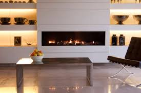 ortal modern fireplaces sutter home u0026 hearth