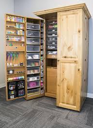 Craft Storage Cabinet The Workbox 2 0 The Of Craft Organization Http Www