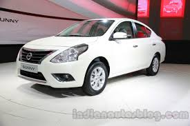 nissan sunny 2016 modified nissan sunny 2014 reviews prices ratings with various photos