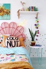 Roxy Room Decor Kids Offers Australia U0027s Best Kids Furniture Bedding Towels Linen
