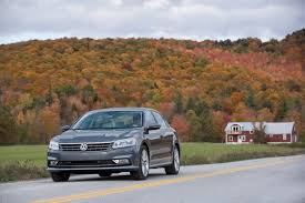 atlas volkswagen price volkswagen atlas archives the truth about cars