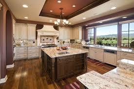 Raised Ranch Kitchen Ideas High Ranch Kitchen Ideas Kitchen Cabinets