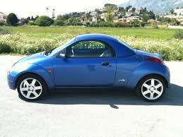 si e auto streety fix 9 best streety images on ford streetka cars and ford focus