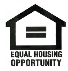 fair housing disclaimer cren colorado real estate network