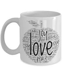 christian products christian coffee mugs churchprice christian products