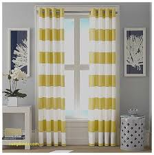 Yellow Blackout Curtains Nursery Beautiful Curtains For Baby Boy Nursery Curlybirds