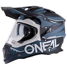oneal motocross jersey o neal sierra ii slingshot helmet buy cheap fc moto