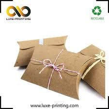 gift boxes with bow cheap bow tie packaging box paper packing bow tie gift boxes buy