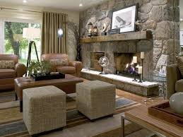 candice olson living rooms country basement candice olson