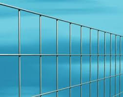 reti per gabbie rotolo 25 mt cm 120 h rete elettrosaldata zincata per gabbie