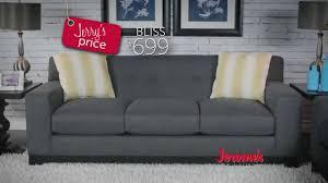 memory foam sofa cushions sofa sofa foam replacementan antonio cushions in nj inserts