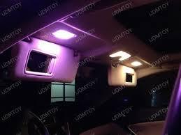 Colored Interior Car Lights Pink Led Dome Lights Splash Of Color Ijdmtoy Blog For Automotive